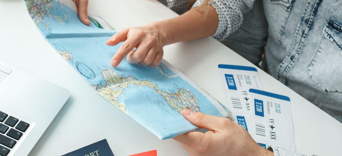 Coronavirus : comment obtenir un remboursement du voyage?