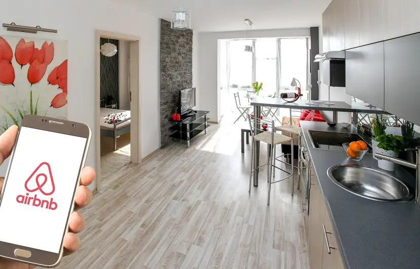 A quoi vous attendre pour un logement réservé sur AirBnb ?