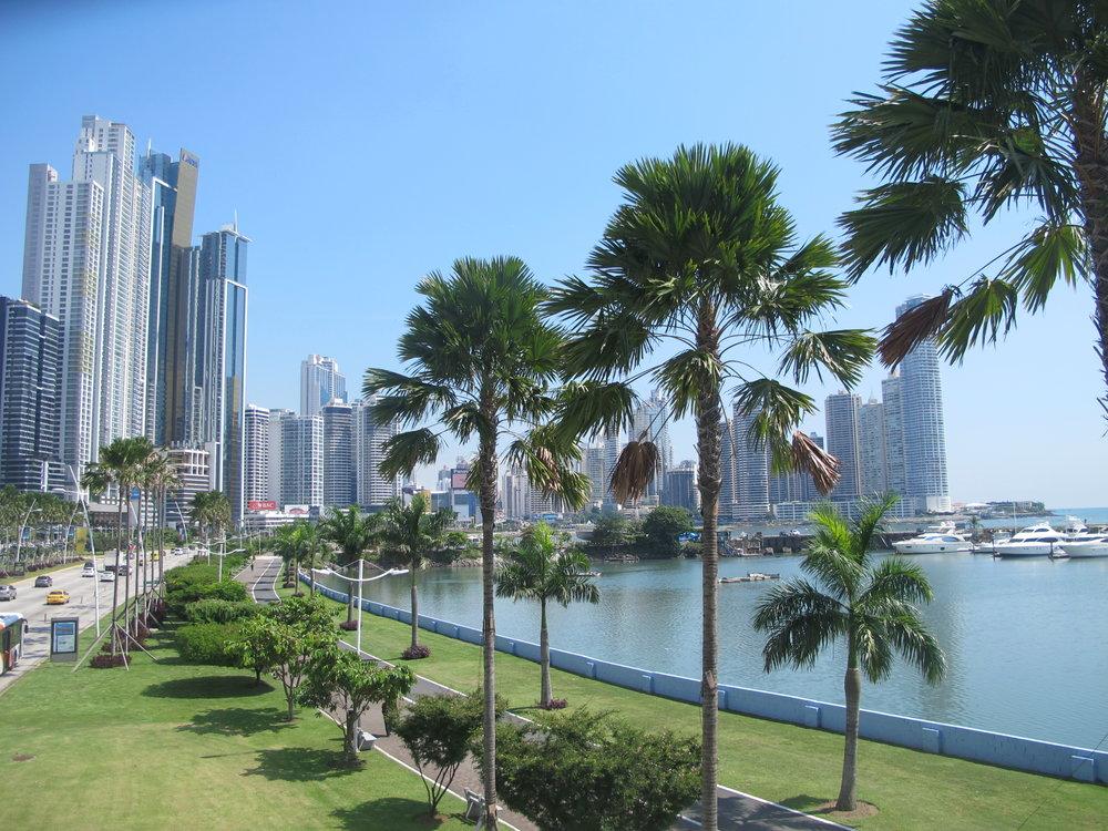 Panama City : les destinations à ne pas rater